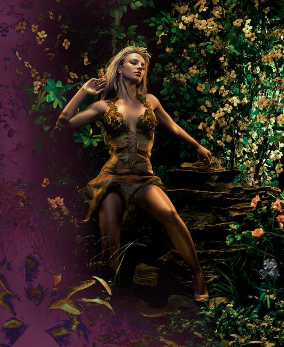 Britney 2