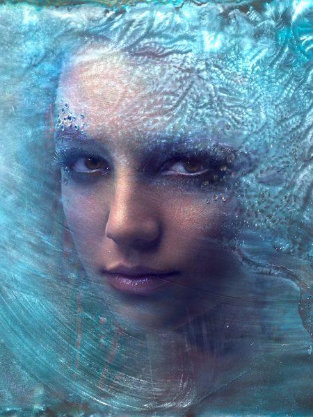 Britney 6