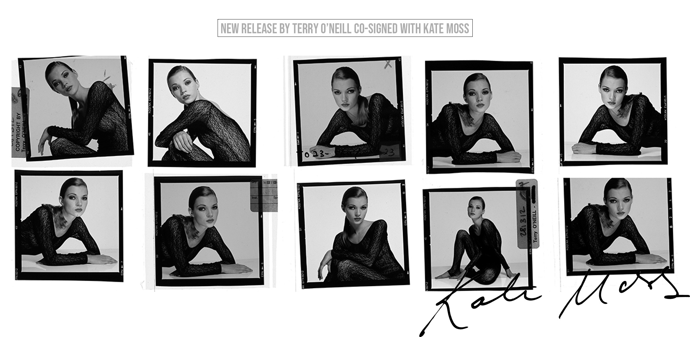 Kate-Moss-Silder-co-sign-terry-oneill