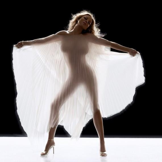 Mariah Carey 2