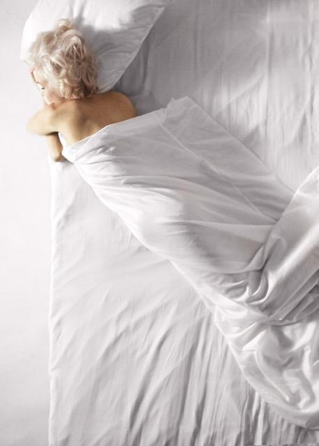 Marilyn Monroe 31