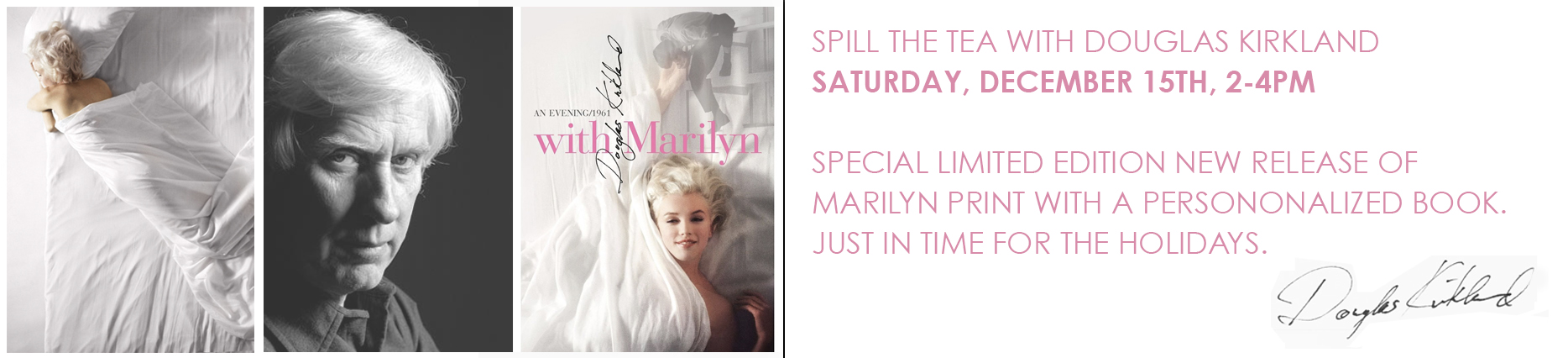 NewsBanner-Marilyn