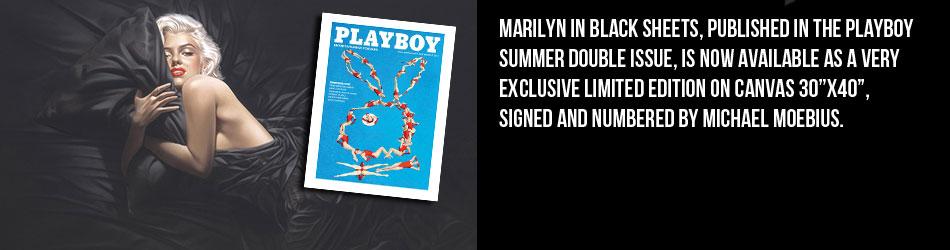 Marilyn-Black-Sheets-Moebius-Newsbig