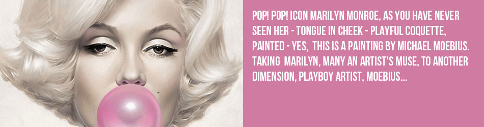 pop-pop-marilyn-bubblegum