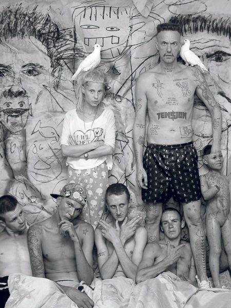 Die-Antwoord-NYT-2012