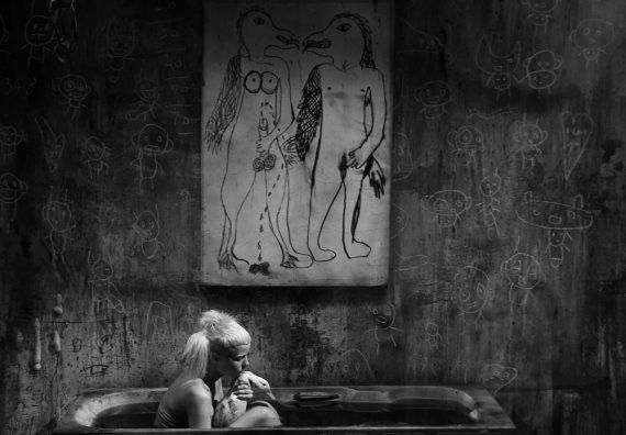roger-ballen-bath-scene-2012