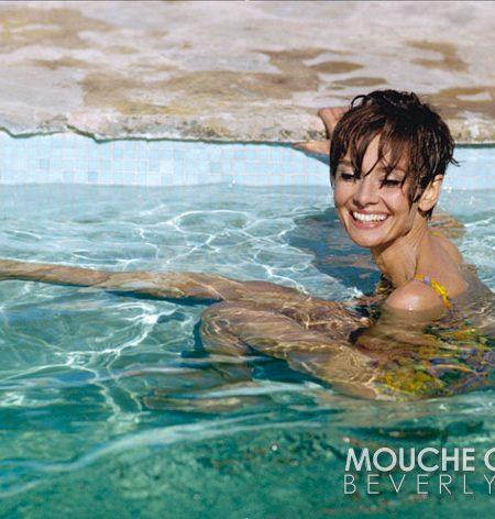 Audrey-Hepburn-St-Tropez-WM