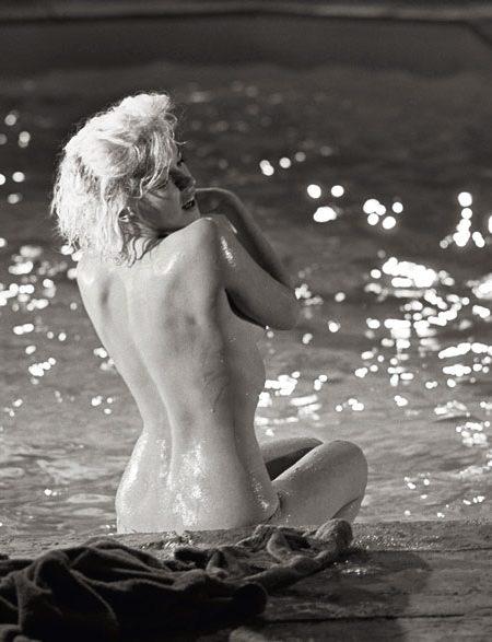MarilynBack
