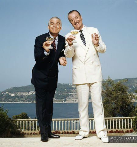 Michael-Caine-Steve-Martin-Dirty-Rotten-Scoundrels