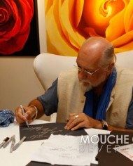 Mick-Signing-WM
