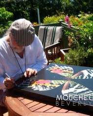 Mick-signing-butterfly-wm