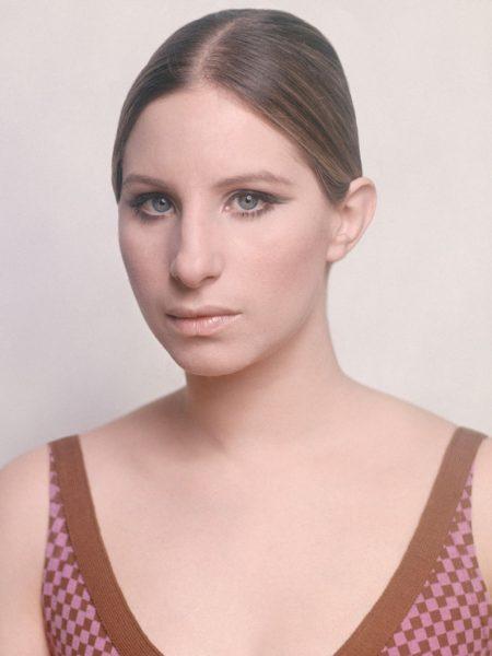 Streisand-