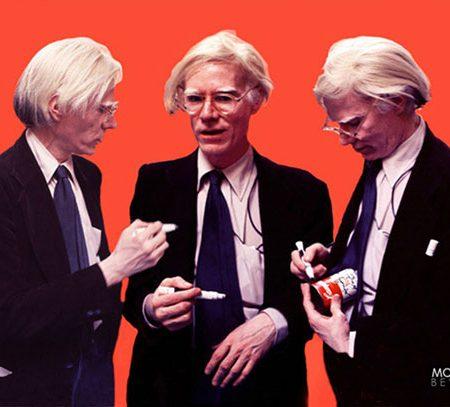 Verona-Warhol-Signing