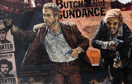 butch-and-sundance-nr