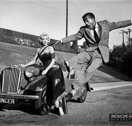 Sammy-Davis-Jr-Marilyn-Monroe