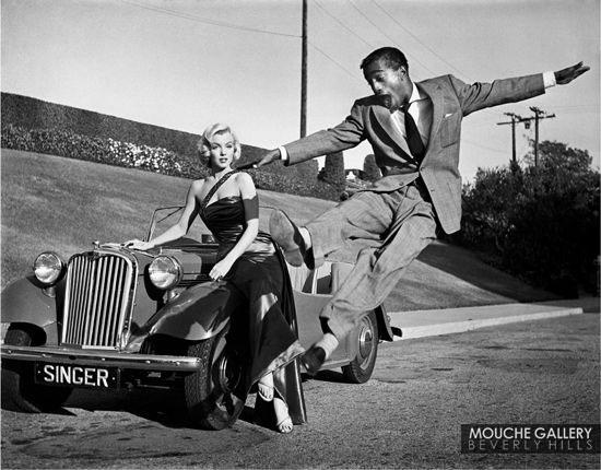 Sammy-Davis-Jr-Marilyn-Monroe