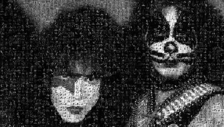 kiss-group-pano-mosaic