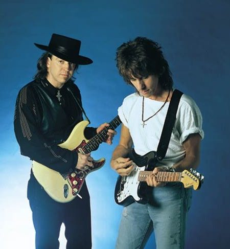 knight-stevie-jeff-beck-guitar-players-1111-e1320705550139