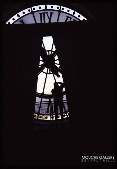 Clock-Repair