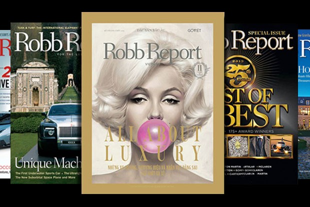 Robb-Report-Pop-Art-Cover