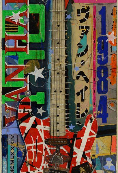 20x49-Eddie-Van-Halen