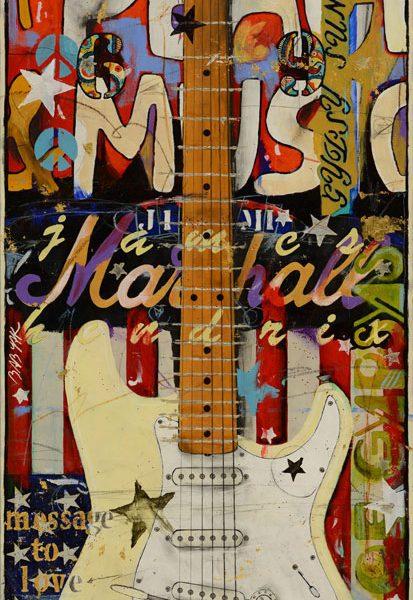 20x49-Jimi-Hendrix