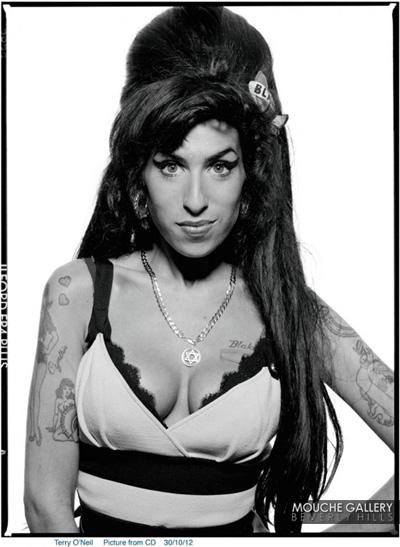 Amy-Winehouse-wm