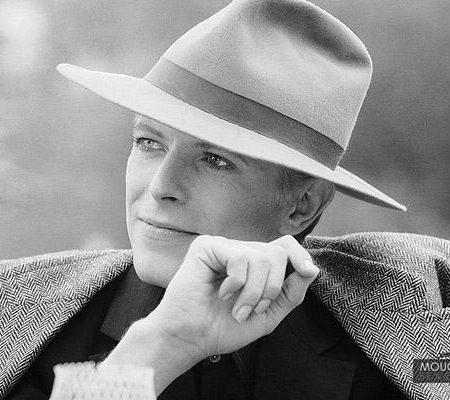 David-Bowie-1975wm