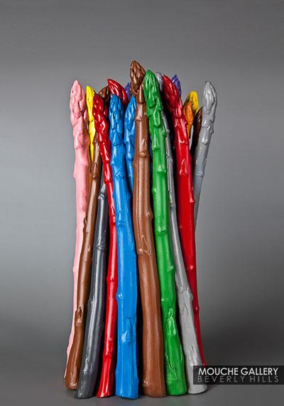No-Artificial-Colours-Asparigus