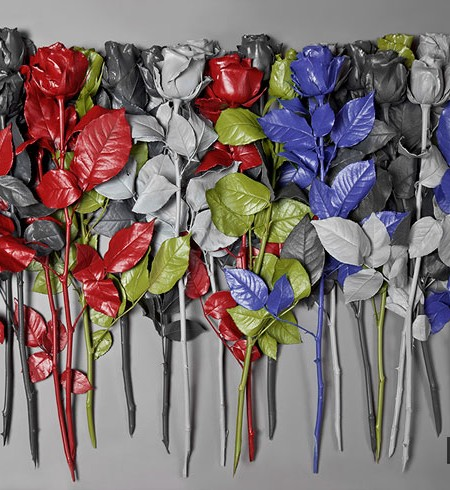 No-artificial-flowers-1