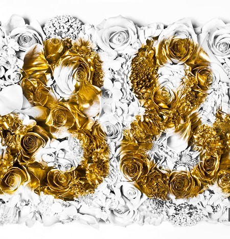 Smell-the-golden-ampersand
