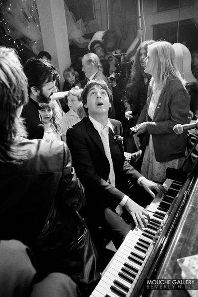 Terry-ONeill-Paul-McCartney