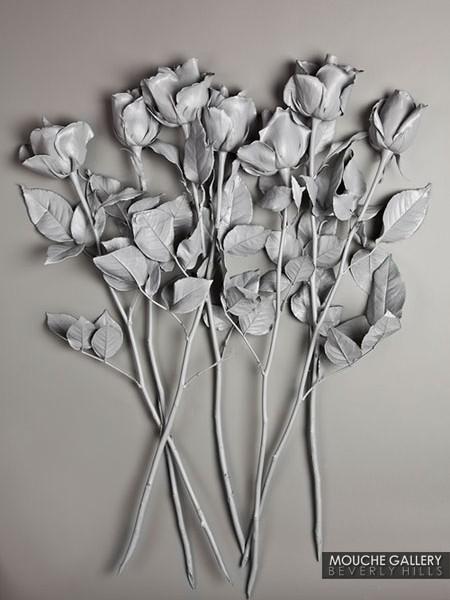 no-artificial-colours-flowers-nature2