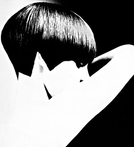 Grace-Vidal-Sassoon
