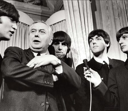 Ed-Sullivan-beatles