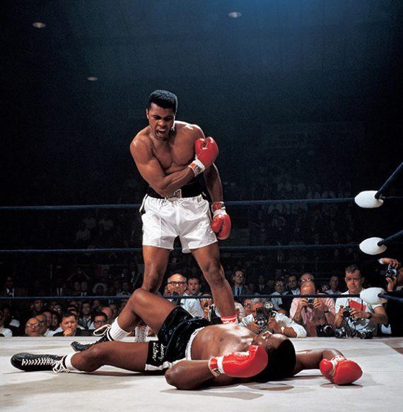 Muhammad-Ali-standing-over