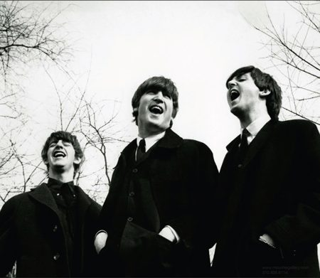 ringo-starr-john-lennon-paul-mccartney