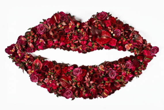 clara hallencreutz lipstick
