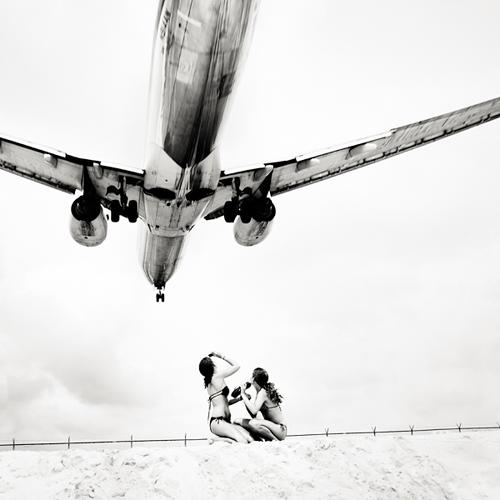 jet_airliner_1
