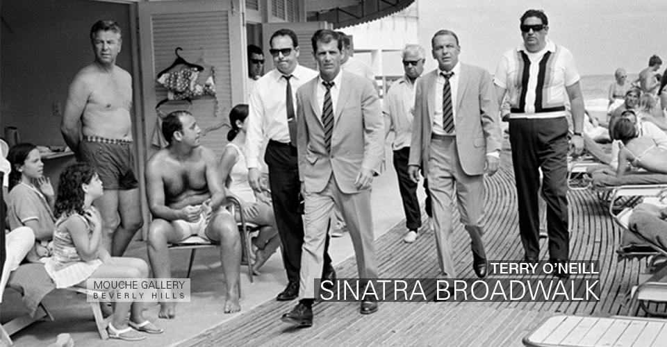 Banner_Sinatra-Broadwalk1