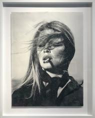 frame_Keiko_Bardot