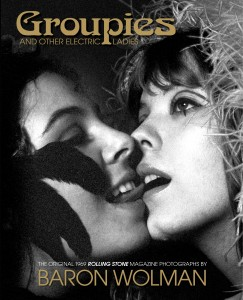 Groupies_Cover