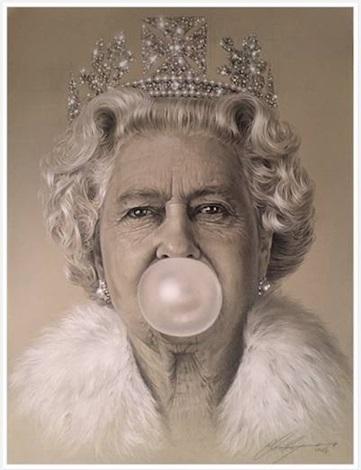 Queen_Moebius