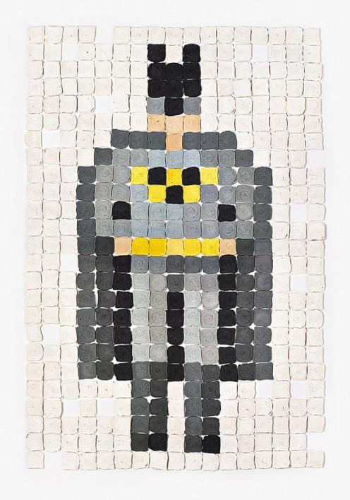 SUPERFOOD batman
