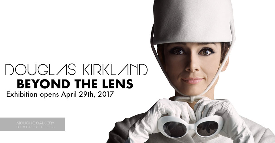 beyond-lens-even-web-banner