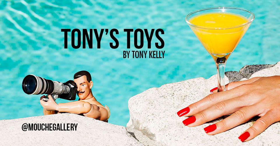 Tony-Kelly-Banner