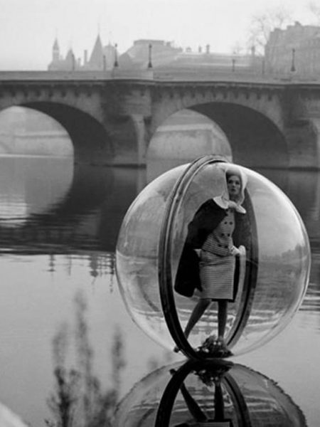 Sokolsky_Bubble_Bouquet_Seine_l