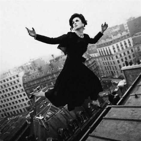 melvin-sokolsky-dior-wings,-paris