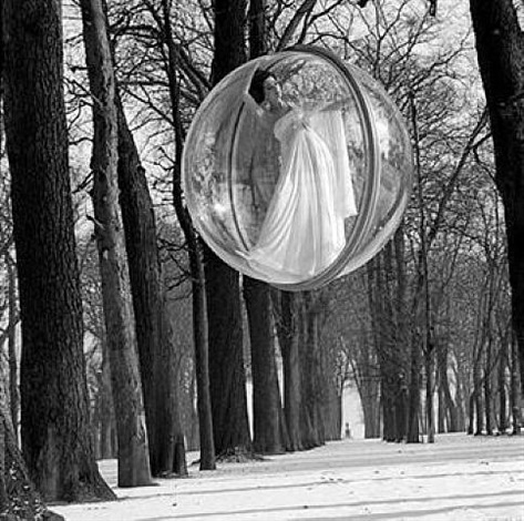 melvin-sokolsky-in-trees,-paris