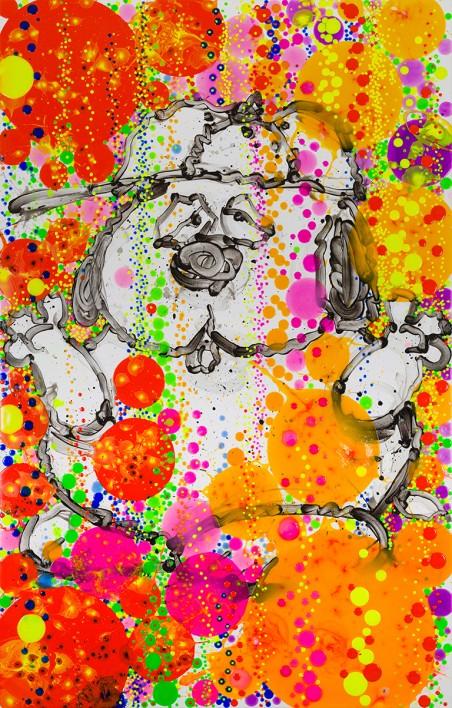 2017 Tangerine Scream Bubble Bath-84x54_JPEG SM